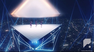 Repeat youtube video [MV] Perfume 「TOKYO GIRL」