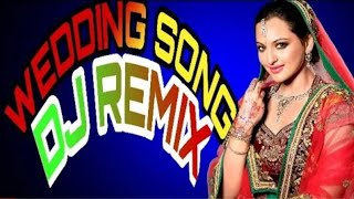 Wedding DJ mix | Taro ka chamakta gehna ho | Hum tumhare hai sanam  | old is gold  | Hindi song