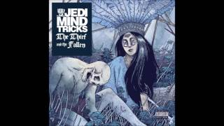 Jedi Mind Tricks - Destiny Forged in Blood
