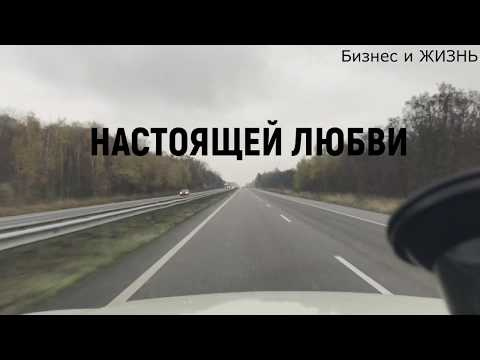 С ДНЕМ АВТОМОБИЛИСТА! Поздравление для автомобилистов