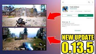 Pubg New Update Video Pubg New Update Clips Clip Site Com