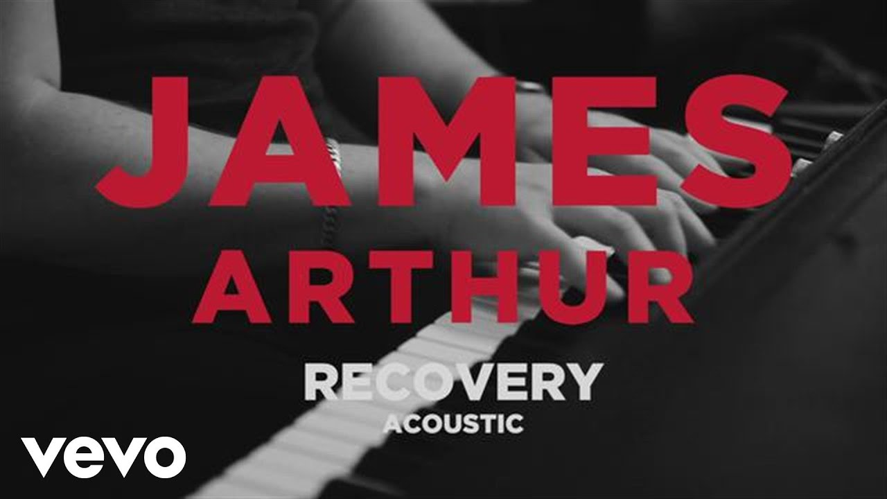 james-arthur-recovery-acoustic-jamesavevo