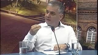 MESA DE DEBATES 05-02 RECONHECIMENTO FACIAL NO TRANSPORTE PÚBLICO