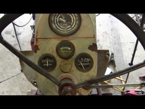 ford jubilee coil wiring 12v wiring diagram for ford jubilee the