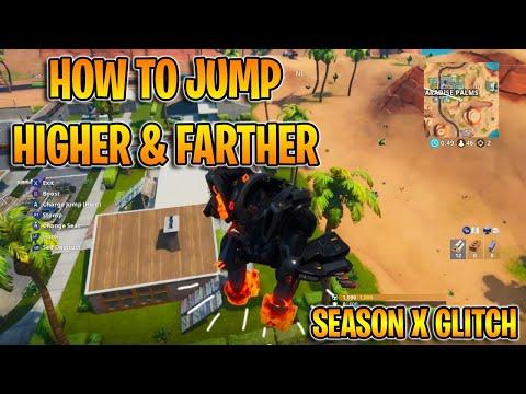 mech-robot-jump-glitch---new-season-x-glitch