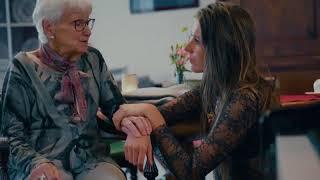 Iris Hond - Nursing home (Dear World)