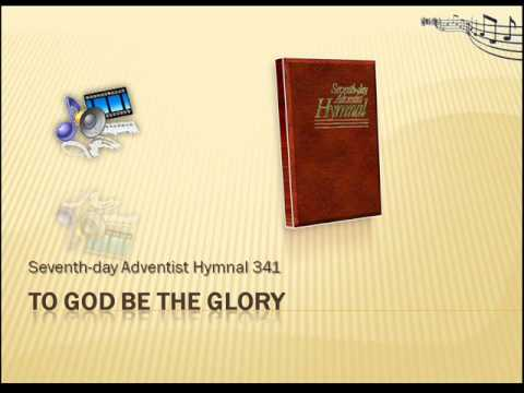 Classic Acapella Psalms Hymns and Spiritual Songs