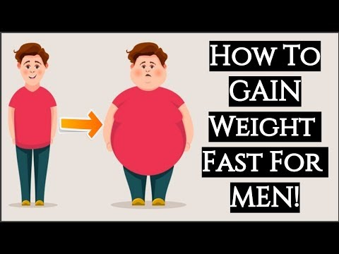 how-to-gain-weight-fast-for-men-|-gain-weight-in-7-days-|-weight-gain-tips-for-skinny-guys!