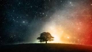 Instrumental Music: Yiruma - River Flows In You