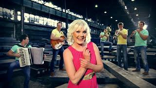 VESELI SVATJE - Ne dam srca (Official HD Video)