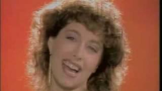 Rose Laurens - Africa 1983