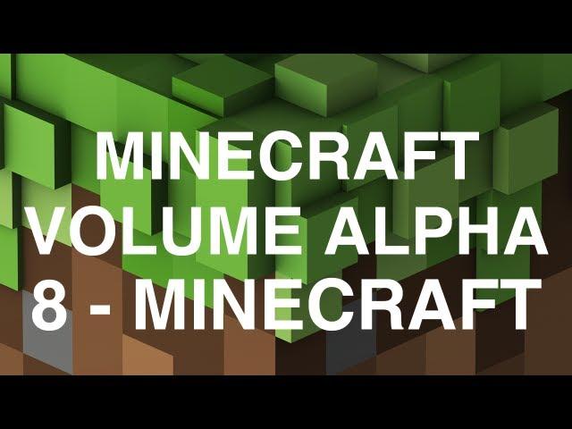 minecraft volume alpha mp3 download