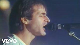 Jean-Jacques Goldman - Il changeait la vie (Tournée 88 à Lille 1988)