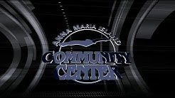 Anna Maria Island Community Center