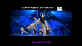 Aa Dekhe Zara Kis Mein Kitna Hai Dum - Remix and V-mix by DJ Prako