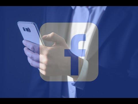 فيسبوك تواجه تحديا كبيرا لمنع التدخل في الانتخابات الأمريكية  - 11:22-2018 / 2 / 19