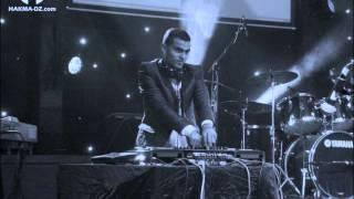 DJ YaZ Mix