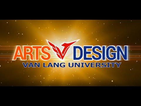 ĐỒ ÁN TỐT NGHIỆP Game 3D Adventure: AIRA - Nguyễn Đình Huy. Ngành Thiết kế Mỹ thuật số, ĐH Van Lang