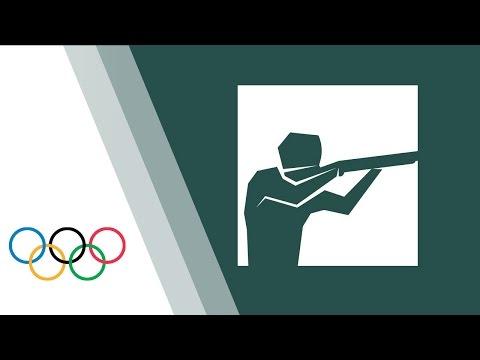 Shooting - Skeet - Women's Final | London 2012 Olympic Games