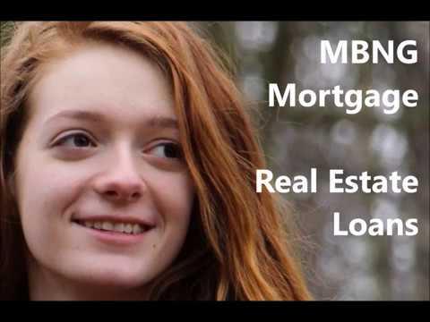 mbng-mortgage-real-estate-loans-918-449-9838-va-fha-hud-conventional-loan