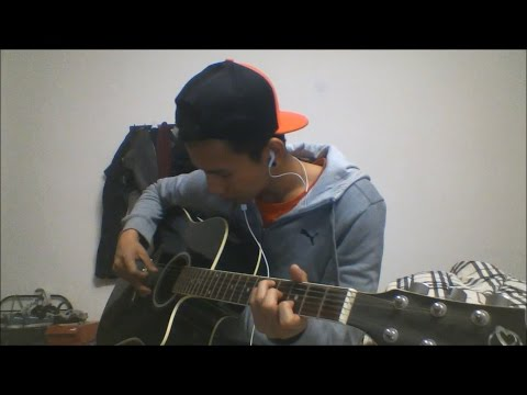 Mera Pehla Pehla Pyaar (MP3) - K.K  guitar cover by MGR .