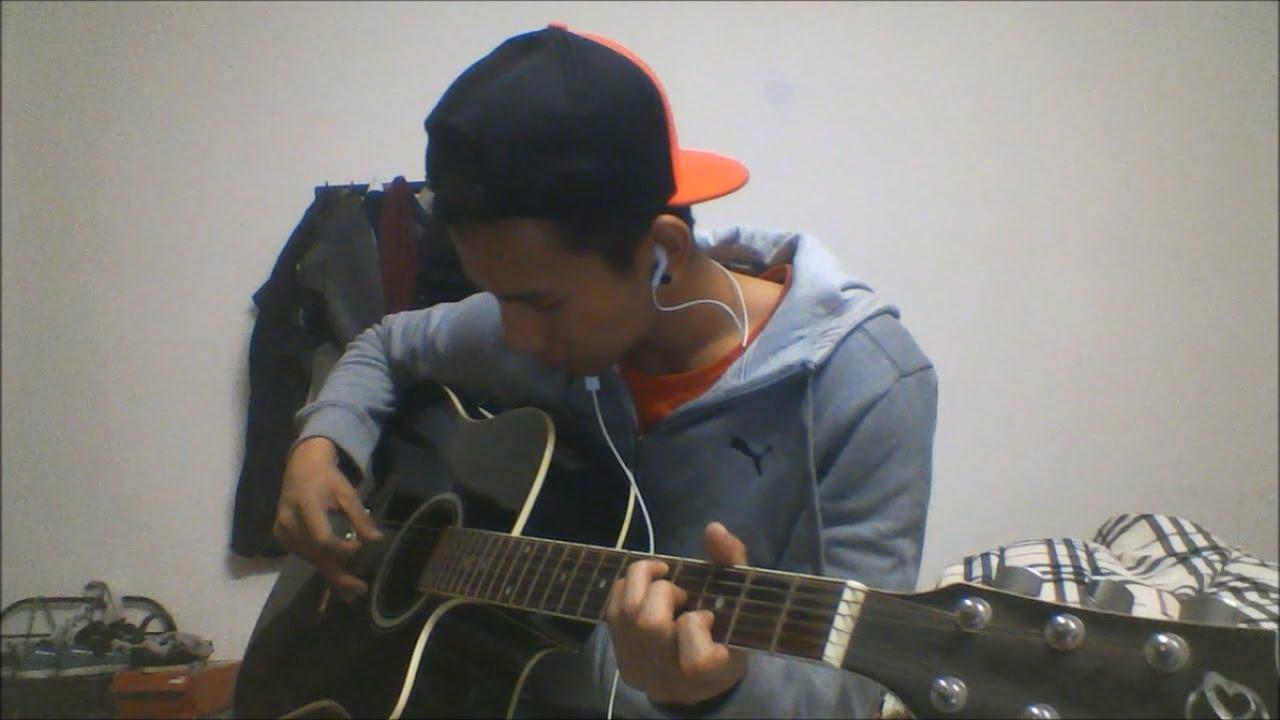 Mera Pehla Pehla Pyaar Mp3 Kk Guitar Cover By Mgr Clipzui