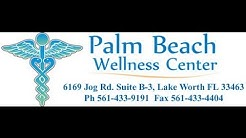 Palm Beach Wellness Center - REVIEWS - Lantana Florida Medical Weight Loss Center - Reviews