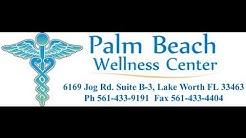 Palm Beach Wellness Center - REVIEWS - Lantana Florida Medical Weight Loss Center - Reviews