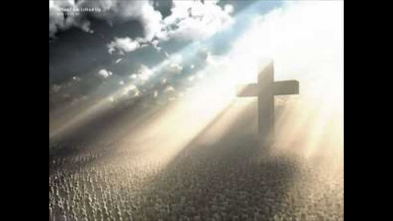 Bible Quotes Wallpaper Desktop Jesus Is Here Right Now By Candi Staton Wmv Youtube