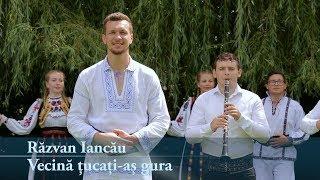 Răzvan Iancău - Vecină țucați-aș gura
