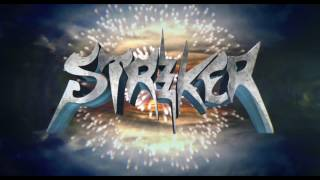 Watch Striker Locked In video