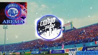 Download lagu DJ AREMA SALAM SATU JIWA #no_rasis