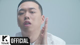 [MV] BewhY(???) _ Scar(??) MP3