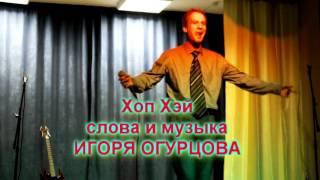 Обложка Лучшие песни на Новогодний праздник Корпоратив Зажигаем