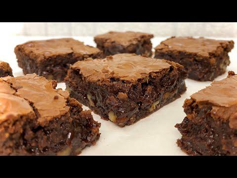 recette-de-brownie-aux-noix-délicieux