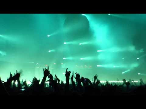 The Prodigy - Live - Nasty - Alexandra Palace - 16-5-15 mp3