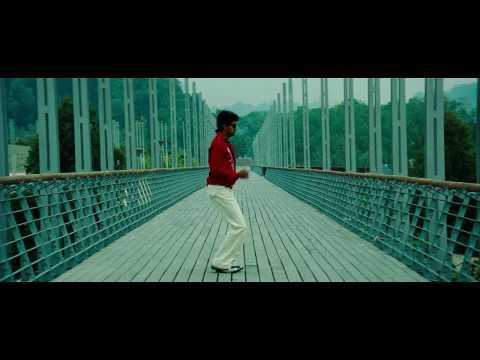 Nee Mutham ondru pokkiri song HD1080p by KOCHANKALAPPU.mkv