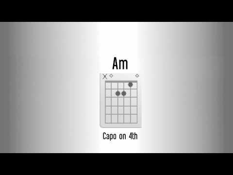 Hey Ya - Outkast | Chords