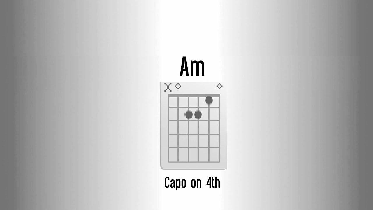 chord gitar hey ya outkast dj remix mp3 8