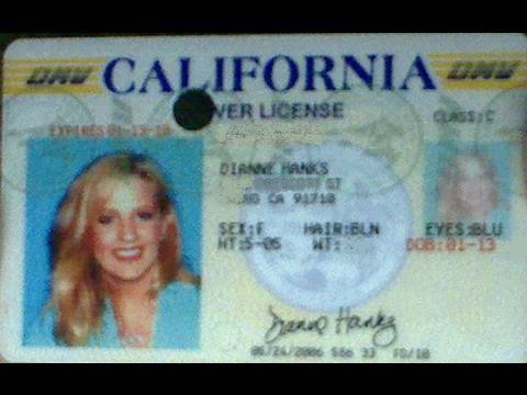 Out Vehicles Woman's Dmv About Youtube California One Pomona Of amp; Opinion Motor Department -