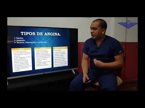 Semiología de abdomen y pelvis from YouTube · Duration:  1 hour 10 minutes 39 seconds