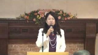 1月22日(日)18時30分よりグランラセーレ米子にて今年も「伊藤ひろえ後援...