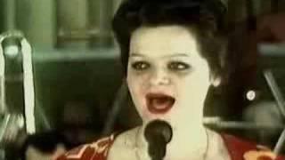 """Лариса Долина - """"Назан яр"""" (1974)"""