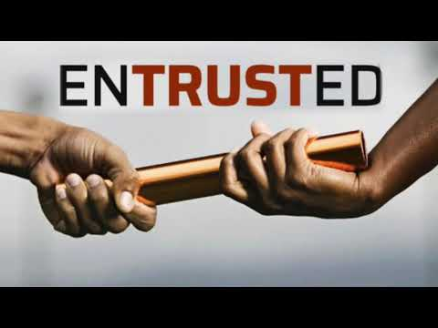Entrusting the Gospel to faithful men and women