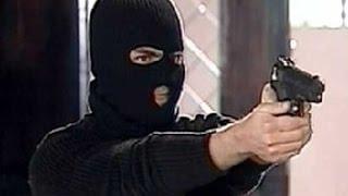 В Сумской области произошло вооруженное ограбление. 22.08.15. Новости Украины сегодня(, 2015-08-22T16:25:09.000Z)