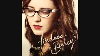 Andrea Begley - Love Will Tear Us Apart