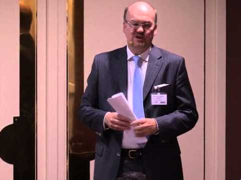 DIRK-Konferenz 2012 - 2.4 Die Vermeidung von Haftungsrisiken für Investor Relations Officer