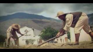 Proyecto Independencia (trailer)