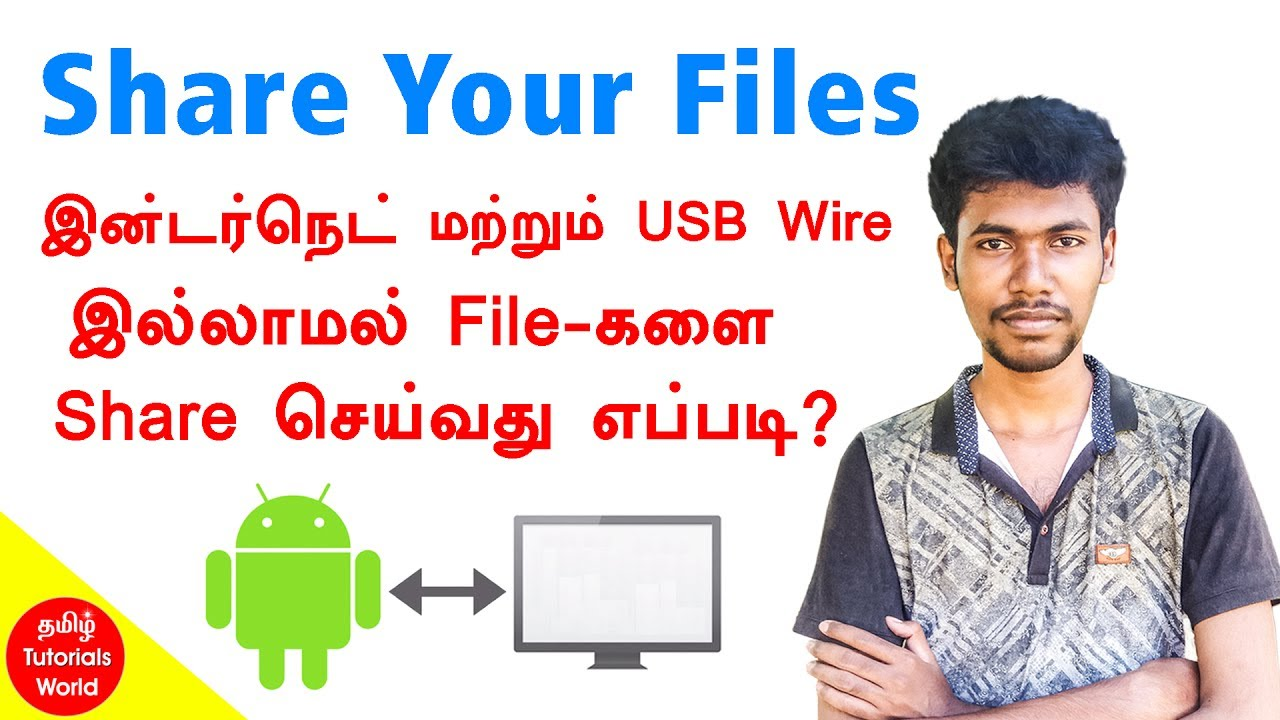 how to download files from internet to usb