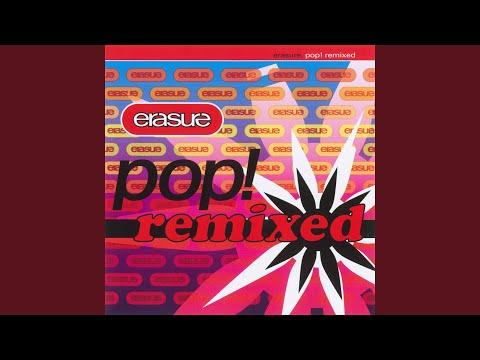 Chorus [Electronic Periodic Remix]